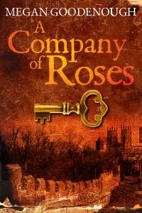 A-Company-of-Roses-CV-900x600