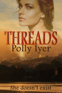 Threads cover 1800x2700