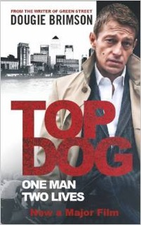 Top Dog novel