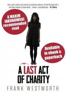 CharityMax