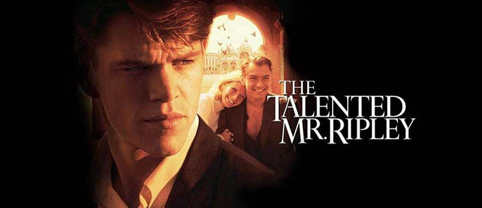 The-Talented-Mr-Ripley-TV