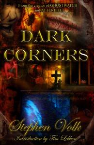 darkcornersfront