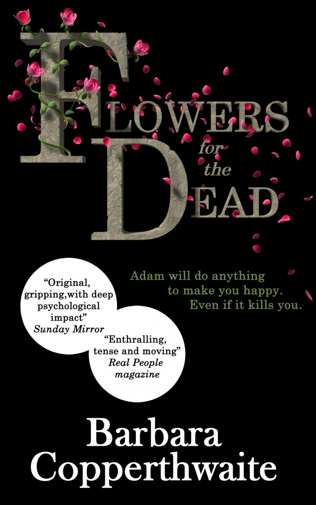 flowers for the dead kindle format 04