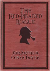 the-red-headed-league-2