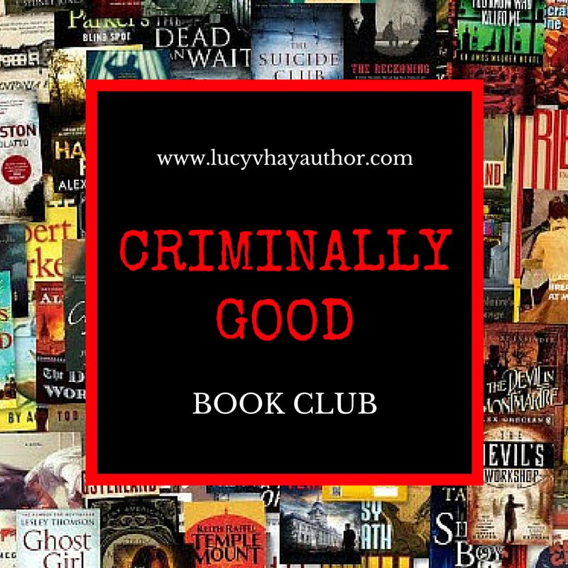 CG Book Club_FB