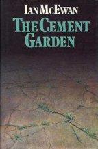 CementGarden