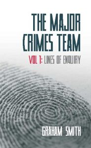 Lines-of-Enquiry-Cover