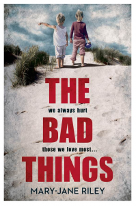 The Bad Things Cover.jpg-2