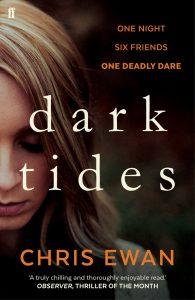dark-tides-hi-res-uk-jacket