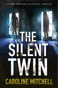 the-silent-twin-final