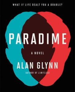 alan-glynn-paradime-novel