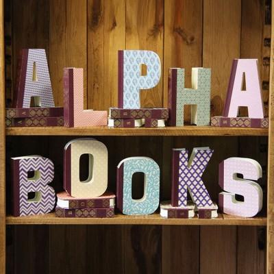 alphabooks-range-image-1-magento_1