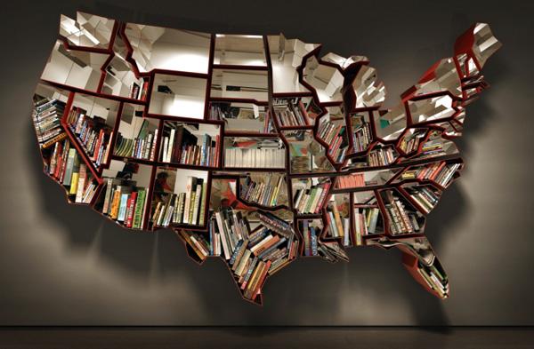 america-bookshelf