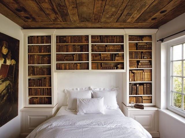bedroom-bookshelf-1015-bedroom-bookshelves-640-x-477