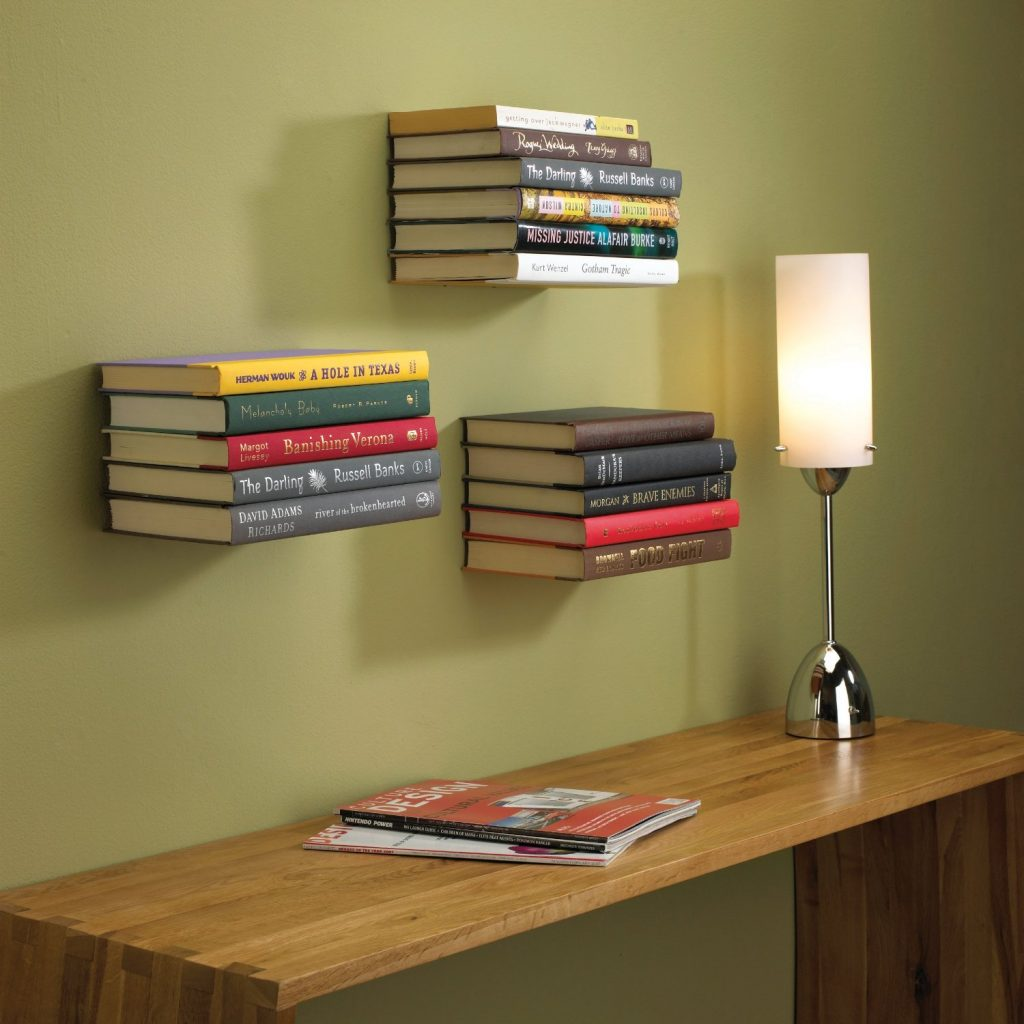 functional-floating-shelves-for-home-ultimate-ideas-of-image-decorations-furniture-photo-hanging-bookshelves-sl