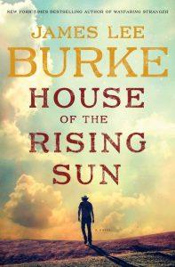 house-of-the-rising-sun-burke_