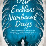 ourendlessnumbereddays-1