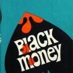 macdonald_black_money1