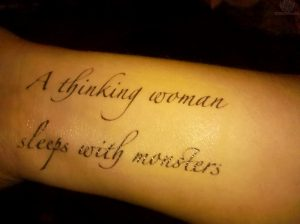 literary-tattoo-designs-for-couple-3