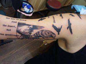 stephen-king-dark-tower-tattoo-2