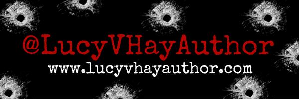 banner-lucyvhayauthor