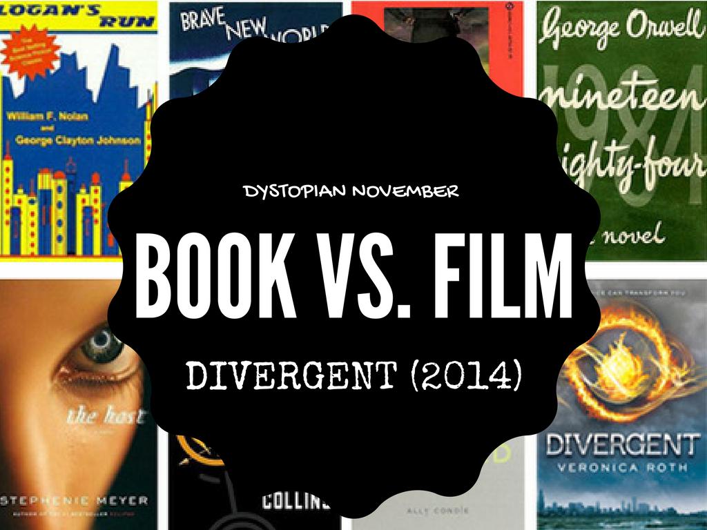 book-into-film