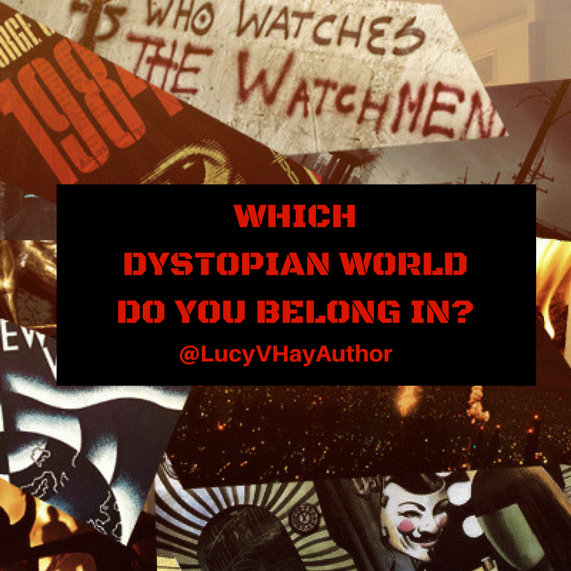 which-dystopian-world