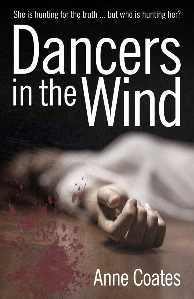 dancers-in-the-wind_final