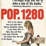 220px-pop1280novel