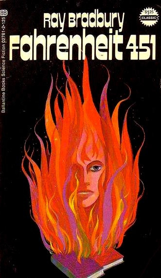 Fahrenheit451-bookcover2