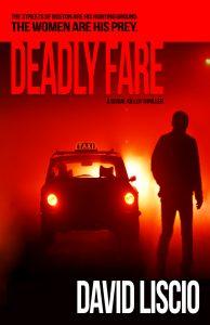 deadlyfarefront-final