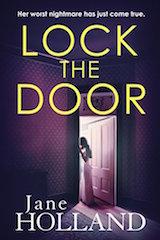 lock-the-door-cover