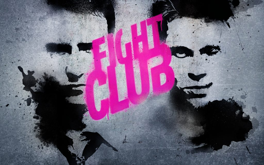 14709_fight_club