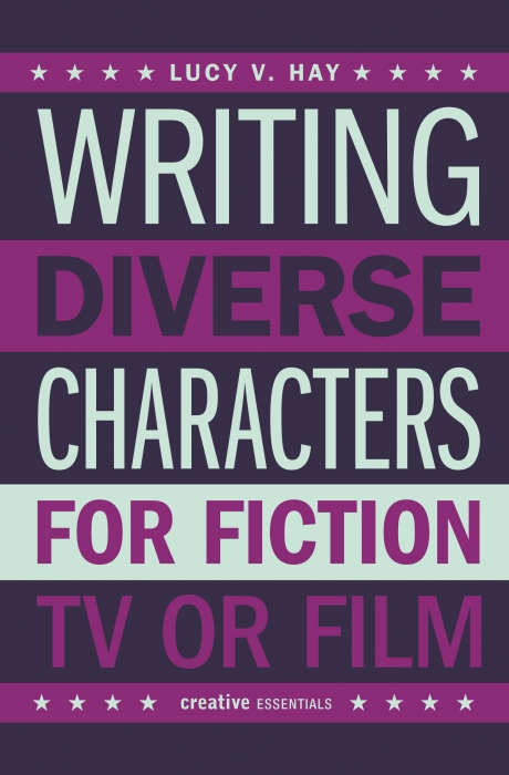 Writing Diverse Characters