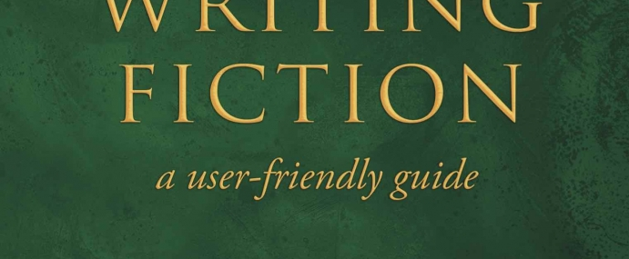 Review – Writing Fiction by James Essinger