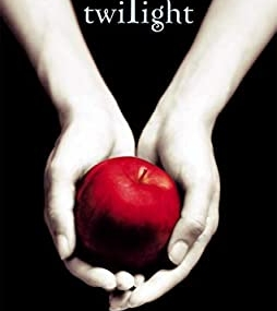 BOOK VERSUS FILM: Twilight – Which Version Is Best?