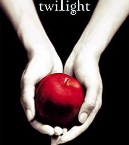 BOOK VERSUS FILM: Twilight – Which Version Is Best?