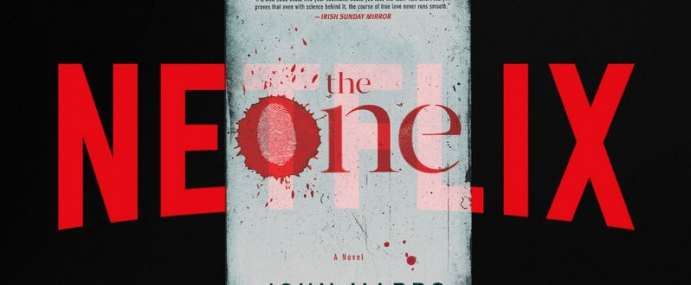 BOOK VERSUS FILM: The One by John Marrs