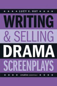 LVH_drama screenplays