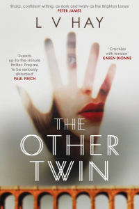THE OTHER TWIN_official cover